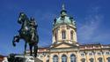 Замъкът Шарлотенбург: Барокови вечери в Берлин