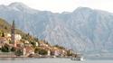 Топ 10 места, които да посетите в Черна гора