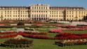 Виена не може без Шьонбрун