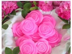 Празник на розата