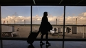 4 хитрости за летището, които ще улеснят живота ви