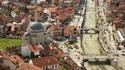 Призрен: Приказки от Косово