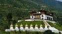 Индекс национално щастие или Щастливият Бутан