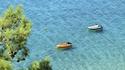 Остров Тасос: Зеленият рай на Гърция