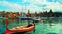 Фото сряда: Кокетната Малта