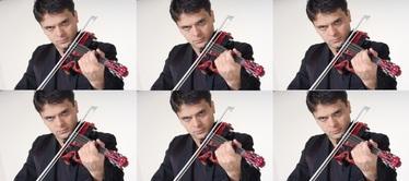 Концерт на Васко Василев