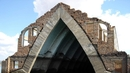 Топ 7 най-красиви потопени църкви - Петроландия, Бразилия