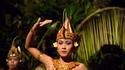 Остров Бали: Среща с кармата