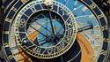 Астрономическият часовник Орлой в Прага