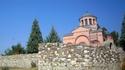 Манастирът Свети Йоан Предтеча, Кърджали