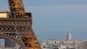 Париж за без пари: 12 безплатни забавления