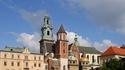 20 интересни места в Краков