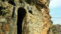 Скален параклис Света Петка в Трън твори чудеса