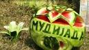 Сръбският фестивал с опасно високо либидо