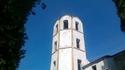 Мулдавски манастир Света Петка и изгубеният рай