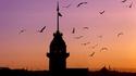 Византийски пътеводител на Истанбул - спечели книга