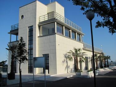 Културен център морско казино бургас адрес durable бейдж рулетка