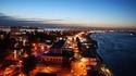 Мамая – Черно море по румънски
