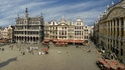Упражнения по стил: Белгия