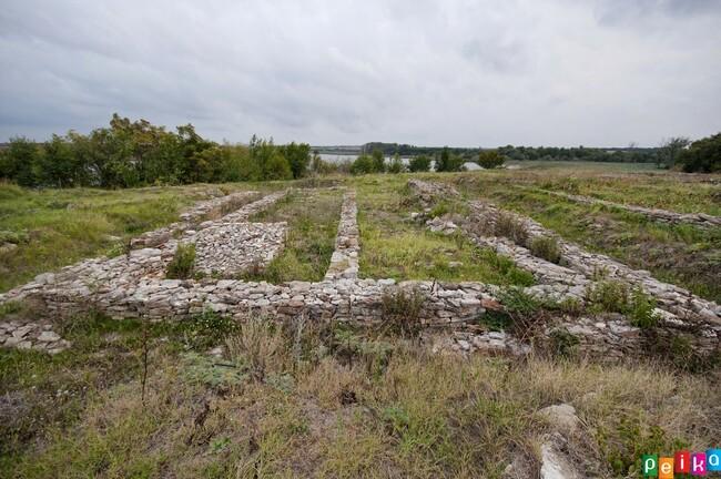 Дуранкулашкото езеро и тайните на Езерния град