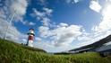 Ферьорски острови - където хората и овцете са щастливи