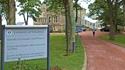 Университетът Сейнт Андрюс или къде да срещнете своя принц
