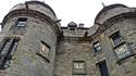 Замъкът Фолкланд: Където ловуваше една кралица