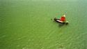 10 неща, които не знаете за Бангладеш
