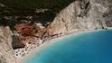 5 неща, които да НЕ правите в Гърция