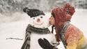 10 щури анти-скука идеи за зимата