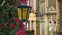 Малта: Забележителности на три острова