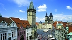 Магазините в Чехия – затворени по закон на големи празници