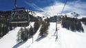 Около Боровец - маршрути без ски