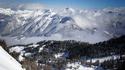 Ризул - на ски по френски