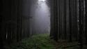 10 места, където да си уловите призрак