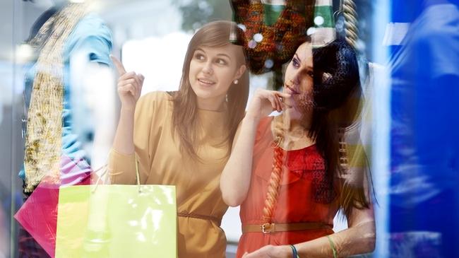 Хитри съвети за пазаруване по време на разпродажба