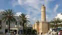 Сус или Средиземноморие по тунизийски