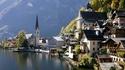 5 неща, които да НЕ правите в Австрия