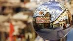 Коледен базар 2016 - къде, кога, какво?
