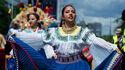Еквадор през погледа на един местен