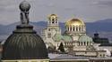 15 идеи: Къде да заведа чужденец в София