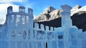 Зимните забавления на Средновековието