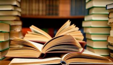 """Набиране на книги за читалище """"Надежда"""" във Велико Търново"""