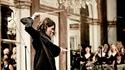 Любка Биаджони: Баронесата, която е диригент в България