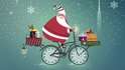 Коледни и новогодишни събития 2015