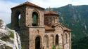 10 причини да видите Асеновград