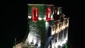 Вижте Асенова крепост на нощен тур