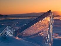 10 интересни факта за Северния полюс