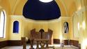 Католическа църква във Варна отваря след 40 години
