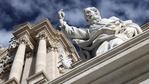 5 начина да вбесите италианец